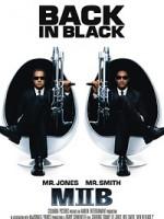 Люди в черном 2 (2002) скачать на телефон бесплатно mp4