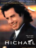 Майкл (1996) скачать на телефон бесплатно mp4