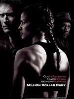 Малышка на миллион (2004) — скачать бесплатно