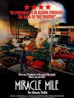 Волшебная миля (1988) — скачать бесплатно