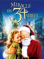 Чудо на 34-й улице (1947) — скачать бесплатно