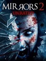 Зеркала 2 (2010) скачать на телефон бесплатно mp4