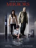 Зеркала (2008) — скачать бесплатно