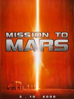 Миссия на Марс (2000) — скачать бесплатно