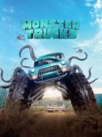 Монстр-траки (2016) — скачать бесплатно
