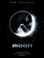 Луна 2112 (2009) скачать на телефон бесплатно mp4