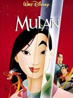 Мулан (1998) скачать на телефон бесплатно mp4