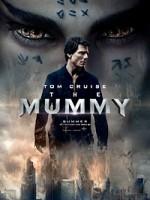 Мумия (2017) скачать на телефон бесплатно mp4