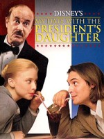 Свидание с дочерью президента (1998) скачать на телефон бесплатно mp4