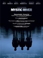 Таинственная река (2003) скачать на телефон бесплатно mp4