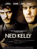 Банда Келли (2003) скачать на телефон бесплатно mp4