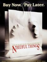 Нужные вещи (1993) скачать на телефон бесплатно mp4