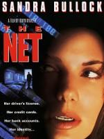 Сеть (1995) — скачать бесплатно