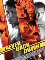Никогда не сдавайся (2008) скачать на телефон бесплатно mp4