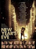 Старый Новый год (2011) скачать на телефон бесплатно mp4