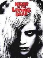 Ночь живых мертвецов (1968) скачать на телефон бесплатно mp4