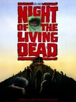 Ночь живых мертвецов (1990) — скачать бесплатно