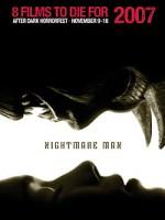 Самый страшный кошмар (2006) — скачать бесплатно