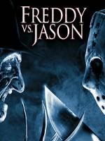 Фредди против Джейсона (2003) скачать на телефон бесплатно mp4