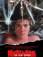 Кошмар на улице Вязов (1984) скачать на телефон бесплатно mp4