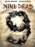 Девять в списке мертвых (2010) — скачать бесплатно