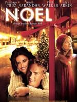 Ноэль (2004) скачать на телефон бесплатно mp4
