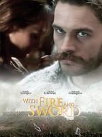 Огнем и мечом (1999) скачать на телефон бесплатно mp4