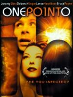 Версия 1.0 (2004) — скачать бесплатно