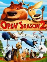 Сезон охоты 2 (2008) — скачать бесплатно