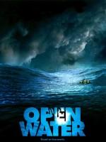 Открытое море (2003) скачать на телефон бесплатно mp4
