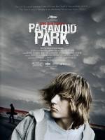 Параноид Парк (2007) скачать на телефон бесплатно mp4