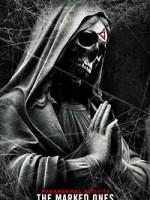 Паранормальное явление: Метка Дьявола (2013) скачать на телефон бесплатно mp4