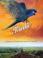 Поли (1998) скачать на телефон бесплатно mp4