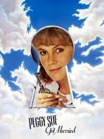 Пегги Сью вышла замуж (1986) скачать на телефон бесплатно mp4