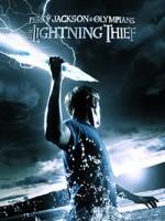 Перси Джексон и похититель молний (2010) скачать на телефон бесплатно mp4