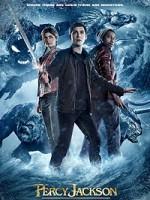 Перси Джексон и Море чудовищ (2013) скачать на телефон бесплатно mp4