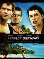 Идеальный побег (2009) — скачать бесплатно