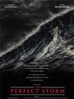 Идеальный шторм (2000) — скачать бесплатно