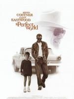 Совершенный мир (1993) скачать на телефон бесплатно mp4