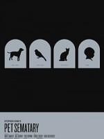 Кладбище домашних животных (1989) скачать на телефон бесплатно mp4