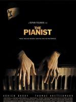 Пианист (2002) скачать на телефон бесплатно mp4