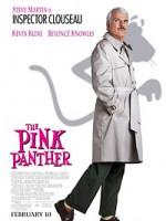 Розовая пантера (2006) скачать на телефон бесплатно mp4