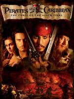 Пираты Карибского моря: Проклятие Черной жемчужины (2003) скачать на телефон бесплатно mp4