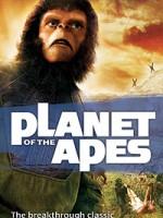 Планета обезьян (1968) скачать на телефон бесплатно mp4