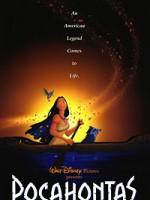 Покахонтас (1995) скачать на телефон бесплатно mp4