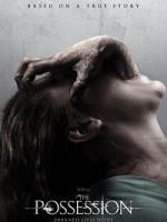 Шкатулка проклятия (2012) — скачать бесплатно