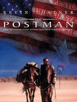 Почтальон (1997) скачать на телефон бесплатно mp4