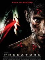 Хищники (2010) — скачать бесплатно