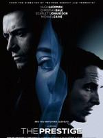 Престиж (2006) — скачать бесплатно