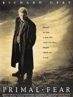 Первобытный страх (1996) скачать на телефон бесплатно mp4
